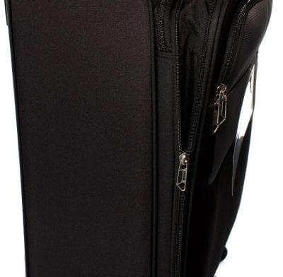 מזוודה קלת משקל Verage Lite Cross 5
