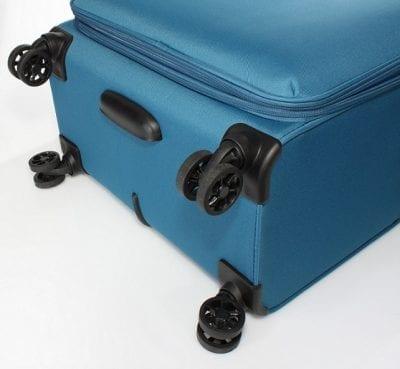 מזוודה קלת משקל Verage Lite Cross 85