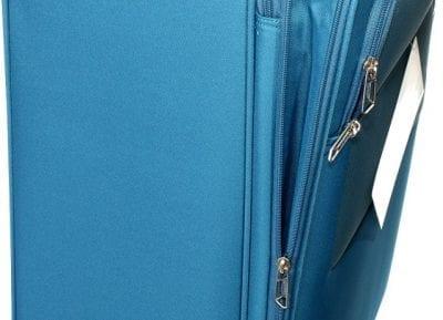 מזוודה קלת משקל Verage Lite Cross 89