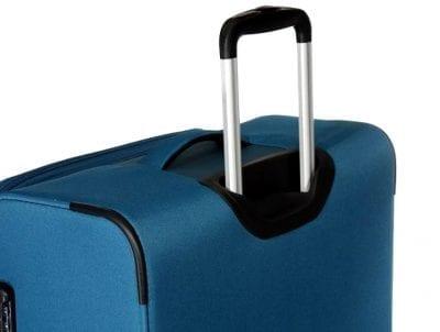 מזוודה קלת משקל Verage Lite Cross 87