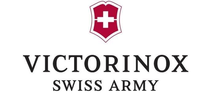 victorinox logo 2