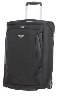 חליפון X-Blade-4.0-Garment-Bag-Carry-On 1