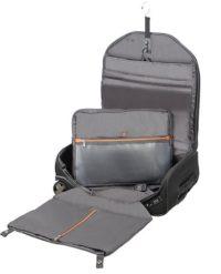 חליפון X-Blade-4.0-Garment-Bag-Carry-On 20