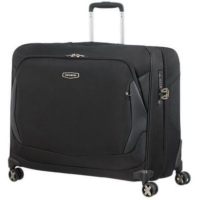 חליפון X-Blade-4.0-Garment-Bag-Carry-On 10