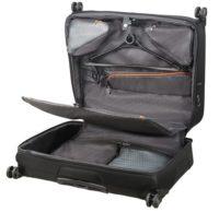 חליפון X-Blade-4.0-Garment-Bag-Carry-On 9