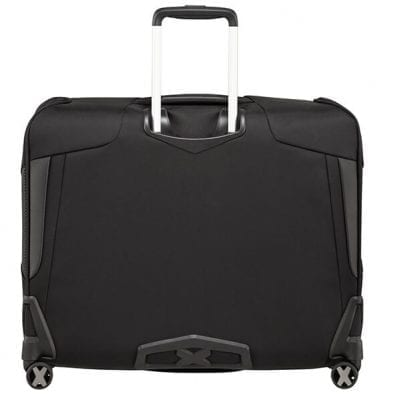 חליפון X-Blade-4.0-Garment-Bag-Carry-On 8