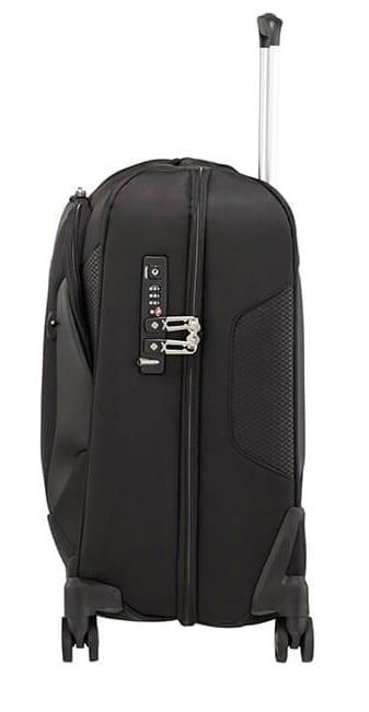 חליפון X-Blade-4.0-Garment-Bag-Carry-On 6