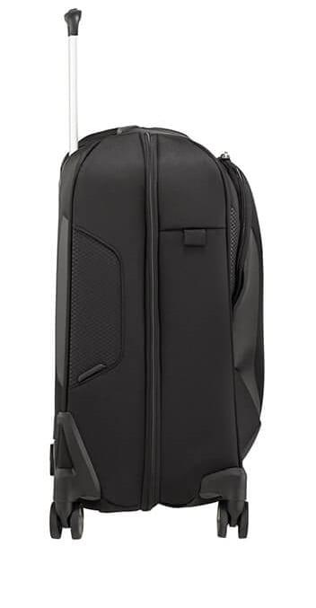 חליפון X-Blade-4.0-Garment-Bag-Carry-On 5