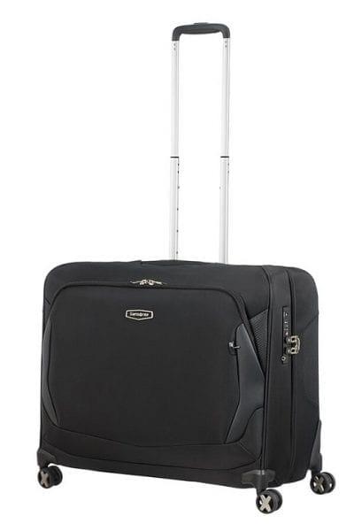 חליפון X-Blade-4.0-Garment-Bag-Carry-On 4
