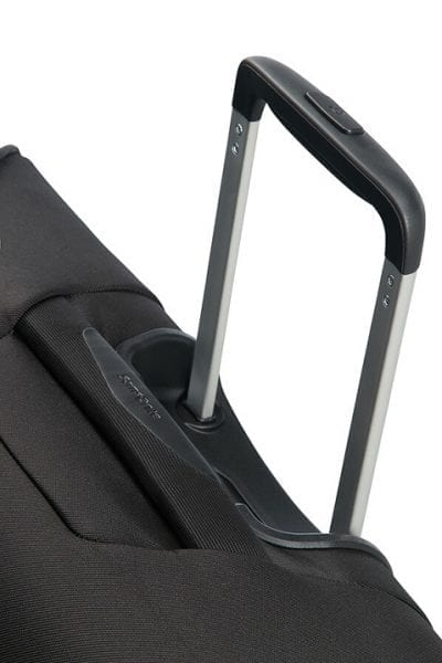 חליפון X-Blade-4.0-Garment-Bag-Carry-On 3