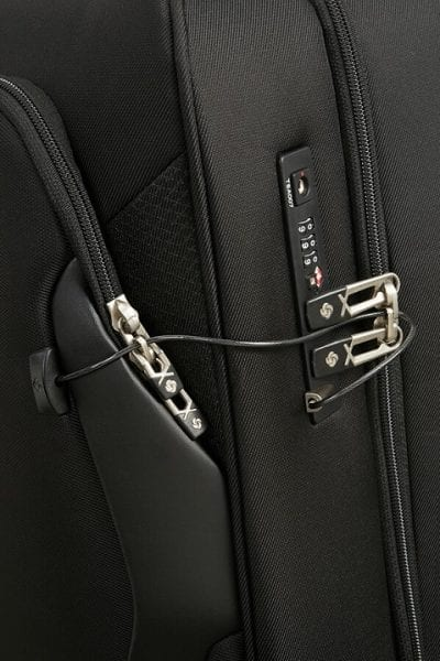 חליפון X-Blade-4.0-Garment-Bag-Carry-On 2