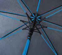 מטריה איכותית Doppler Fiber Party 44