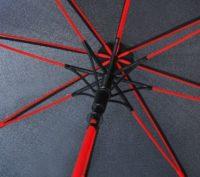 מטריה איכותית Doppler Fiber Party 12