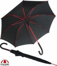 מטריה איכותית Doppler Fiber Party 1
