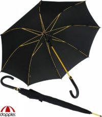 מטריה איכותית Doppler Fiber Party 18