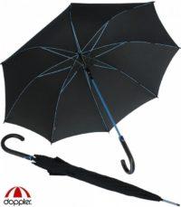 מטריה איכותית Doppler Fiber Party 35