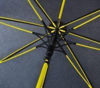 מטריה איכותית Doppler Fiber Party 26