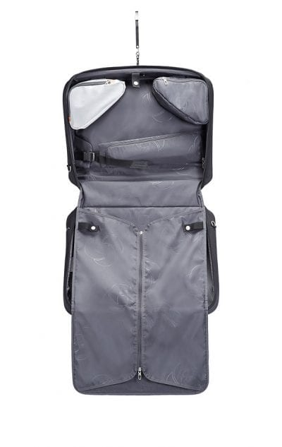 חליפון Samsonite_xblade_2.0_bi-fold-garment 13