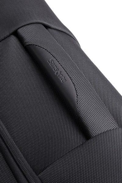 חליפון Samsonite_xblade_2.0_bi-fold-garment 5