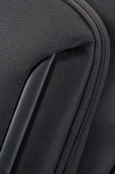 חליפון Samsonite_xblade_2.0_bi-fold-garment 4