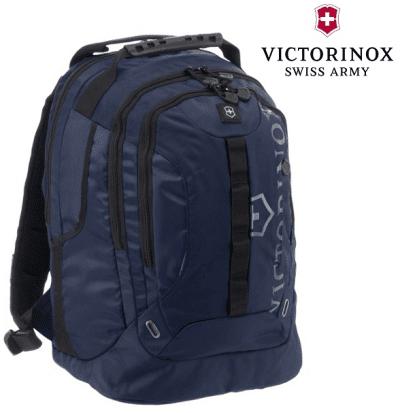 תיק גב למחשב סוויס ויקטורינוקס Victorinox Trooper 33