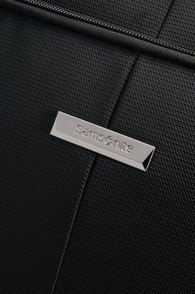 תיק צד עסקי למחשב סמסונייט Samsonit XBR 3c 14