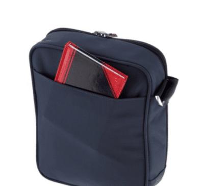 תיק טאבלט סמסונייט Samsonite XBR tablet 20