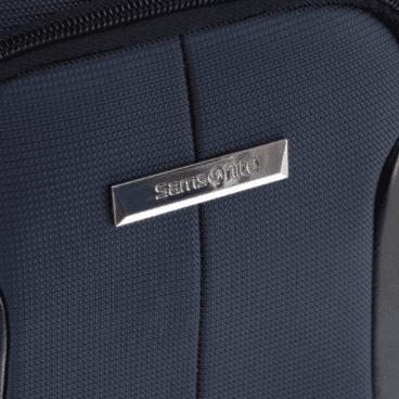 תיק טאבלט סמסונייט Samsonite XBR tablet 26
