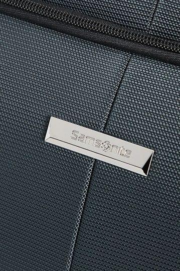 תיק טאבלט סמסונייט Samsonite XBR tablet 14