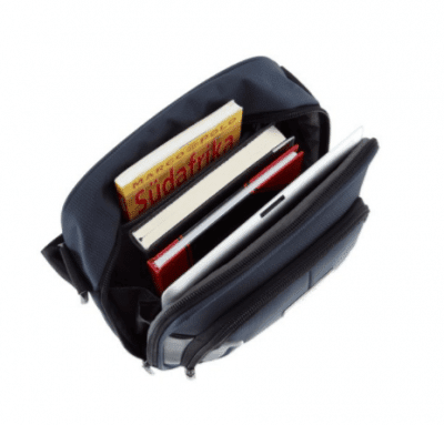 תיק טאבלט סמסונייט Samsonite XBR tablet 4