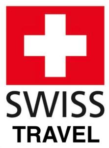 swiss travel logo 1