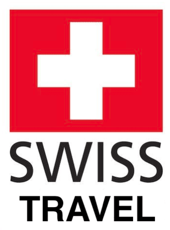 swiss travel logo 1