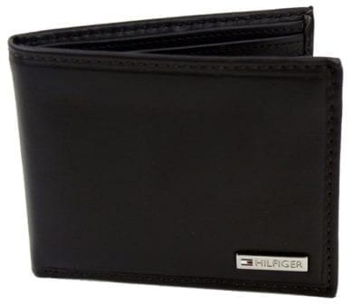 Tommy Hilfiger Wallet 130049 2