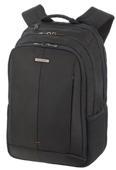 Samsonite Guardit תיק גב 15.6 23