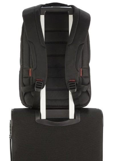 Samsonite Guardit תיק גב 15.6 14
