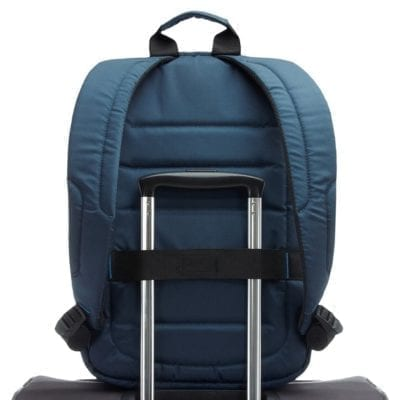 Samsonite Guardit תיק גב 15.6 13