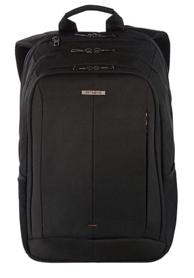 Samsonite Guardit תיק גב 15.6 12