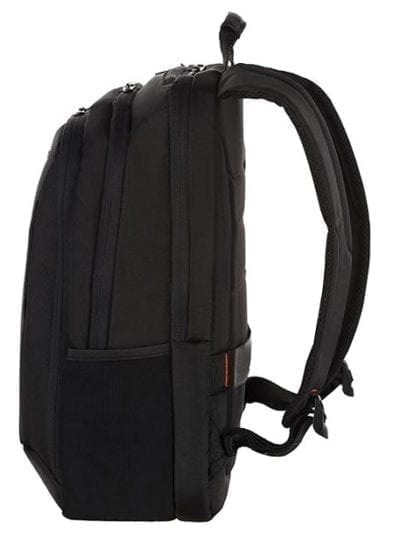 Samsonite Guardit תיק גב 15.6 10