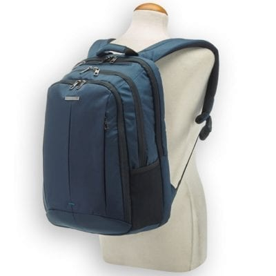 Samsonite Guardit תיק גב 15.6 8
