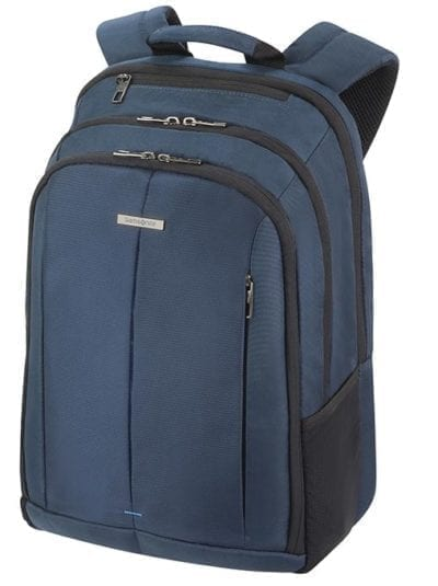 Samsonite Guardit תיק גב 15.6 3