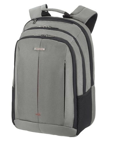 Samsonite Guardit תיק גב 15.6 2