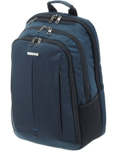 Samsonite Guardit תיק גב 15.6 17