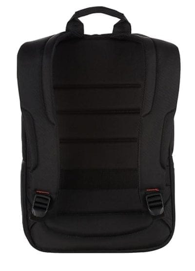 Samsonite Guardit תיק גב 15.6 16