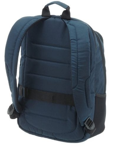 Samsonite Guardit תיק גב 15.6 15