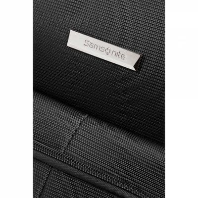 תיק גב עסקי למחשב סמסונייט Samsonite XBR 3V 18