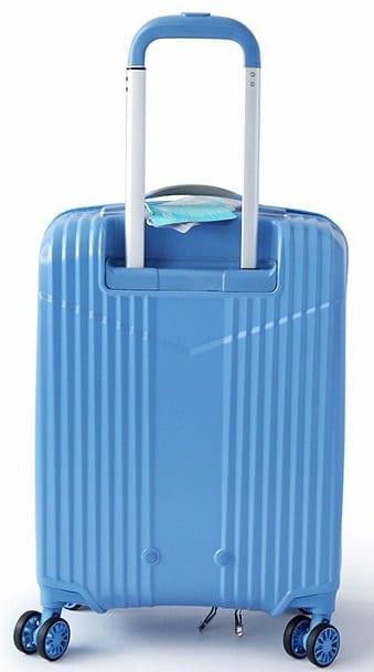 מזוודה קשיחה קלה Verage V Lite 52