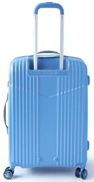 מזוודה קשיחה קלה Verage V Lite 49