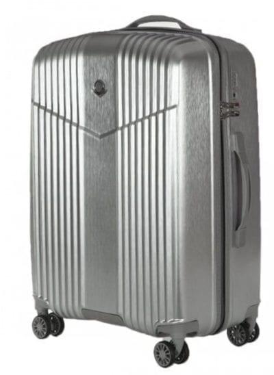 מזוודה קשיחה קלה Verage V Lite 38