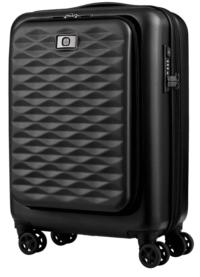 מזוודה קשיחה עם תא למחשב סוויס וונגר Wenger Lumen 1