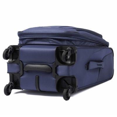 מזוודת בד עמידה Travel Pro Maxlite 5 35